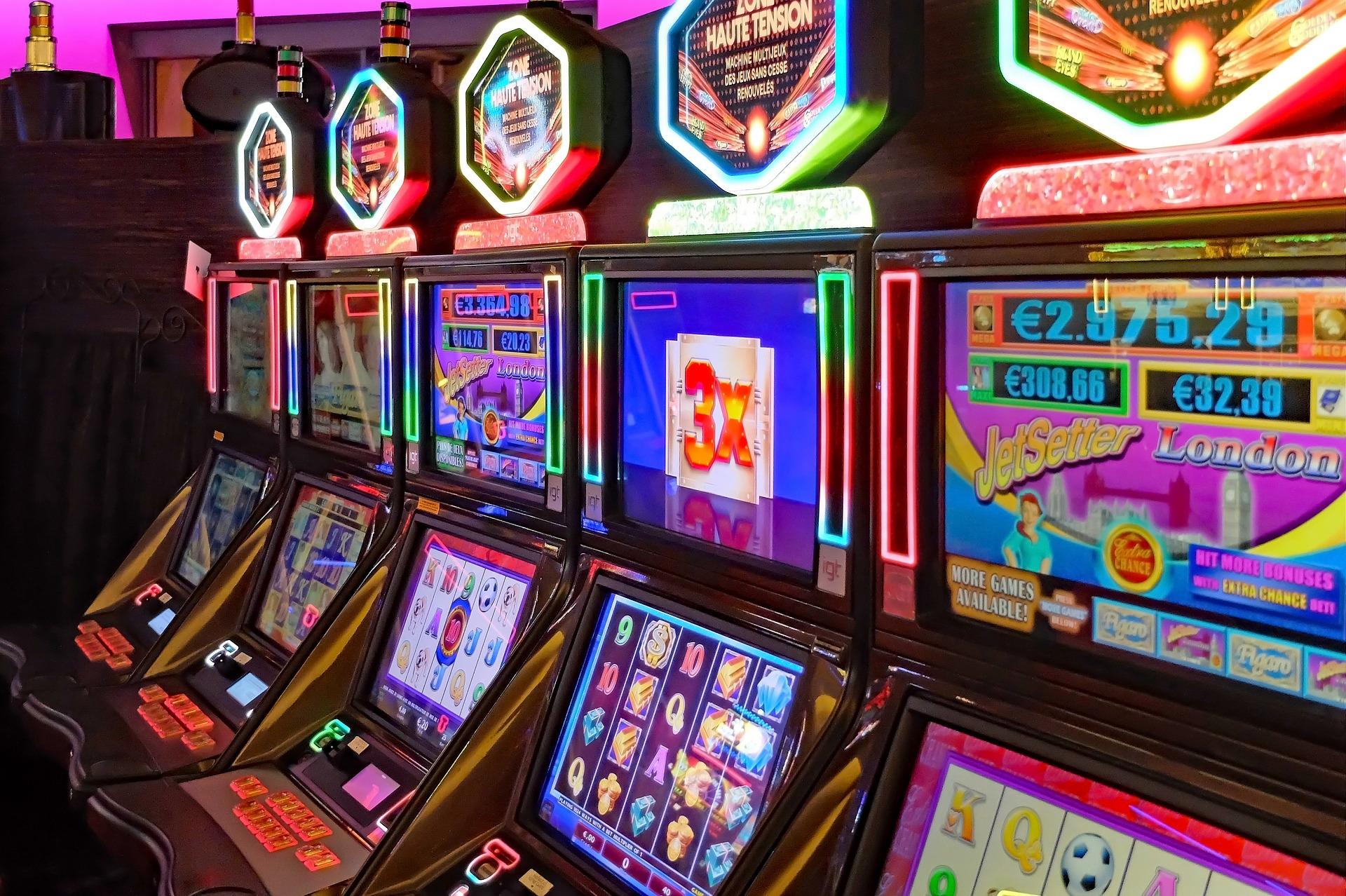 casino-3260372_1920