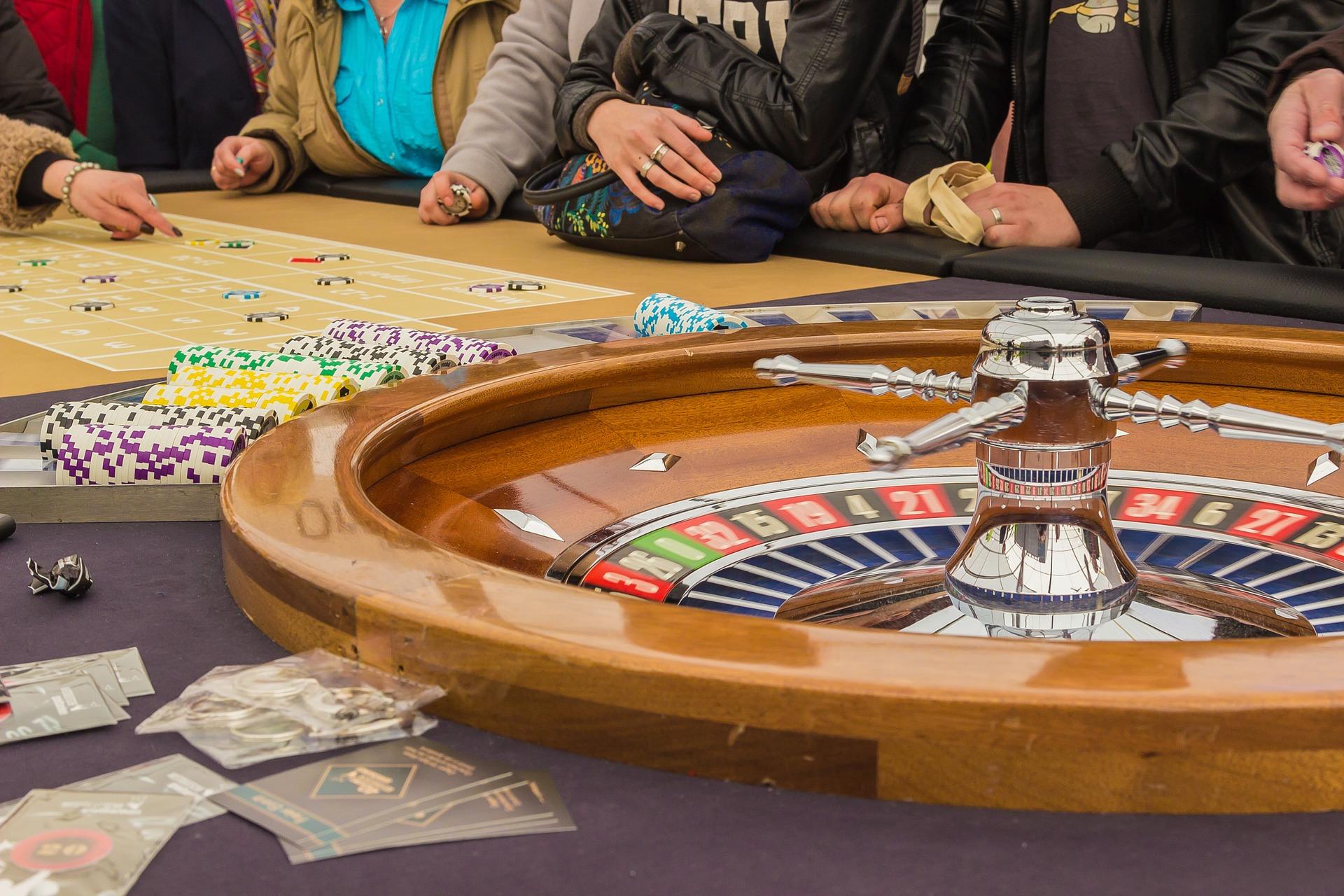 roulette-1253624_1920