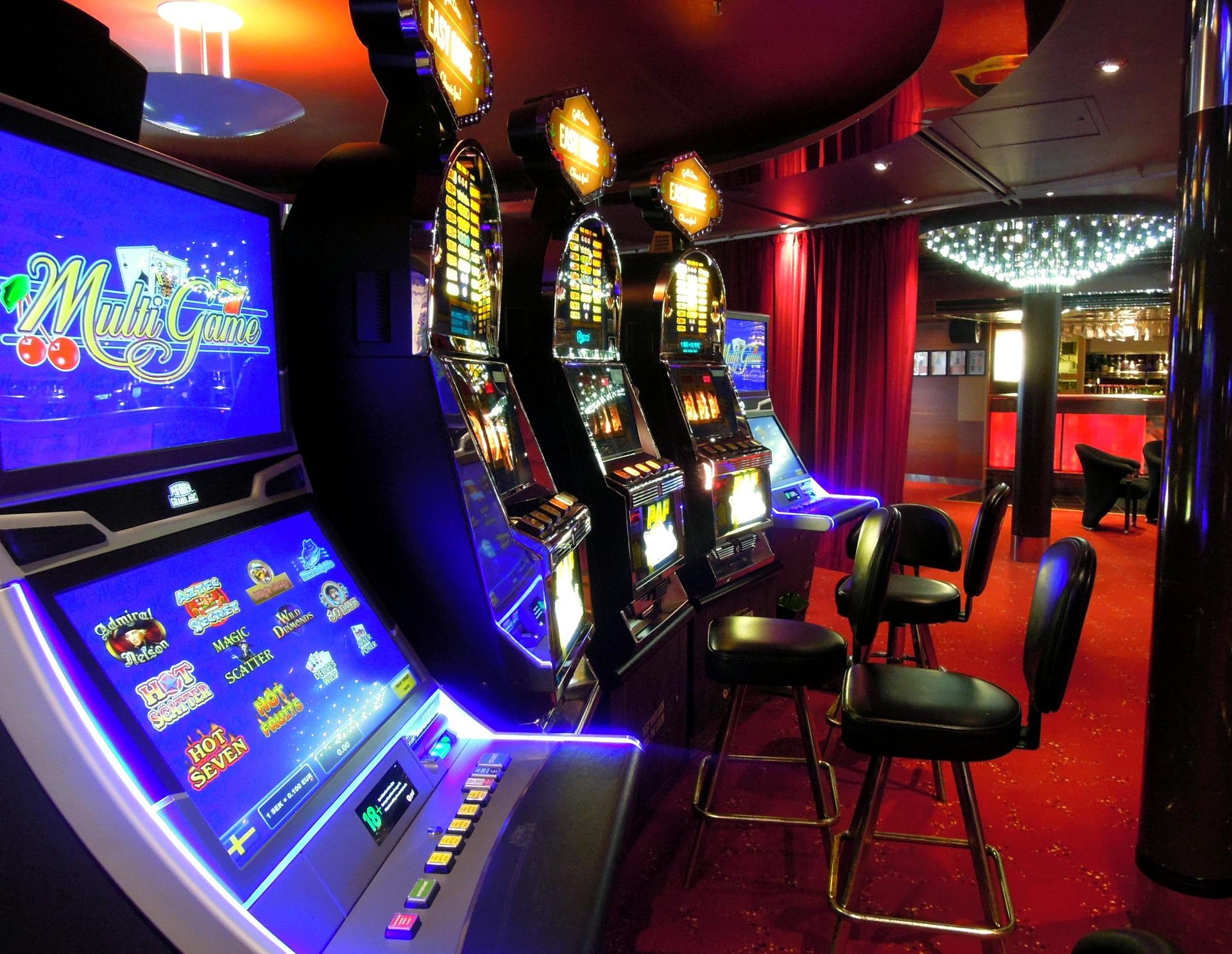 casino-2336610_1920
